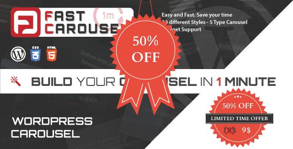 Pacote de galeria, portfólio, controle deslizante e plug-ins de utilitário WordPress do WordPress - 5