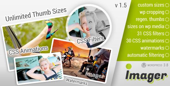 Pacote de galeria, portfólio, controle deslizante e plug-ins de utilitário WordPress do WordPress - 12