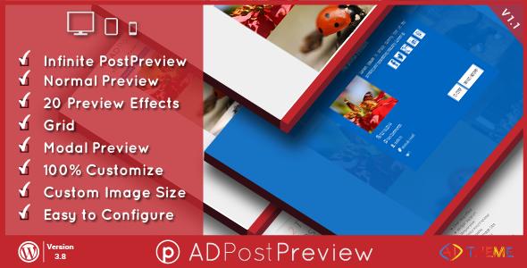 Pacote de galeria, portfólio, controle deslizante e plug-ins de utilitário WordPress do WordPress - 11
