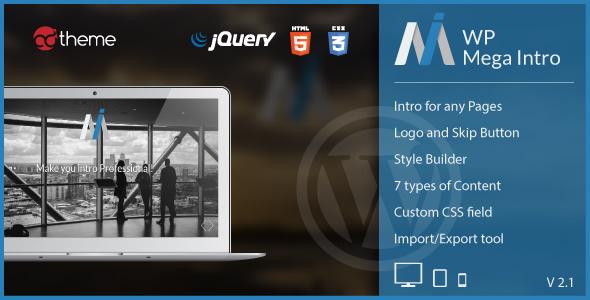 Pacote de galeria, portfólio, controle deslizante e plug-ins de utilitário WordPress do WordPress - 6