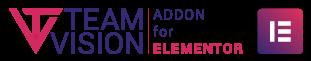 Team Vision for Elementor