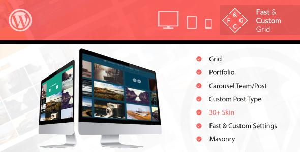 Fast Bundle by AD-Theme - WordPress Bundle Plugin 3