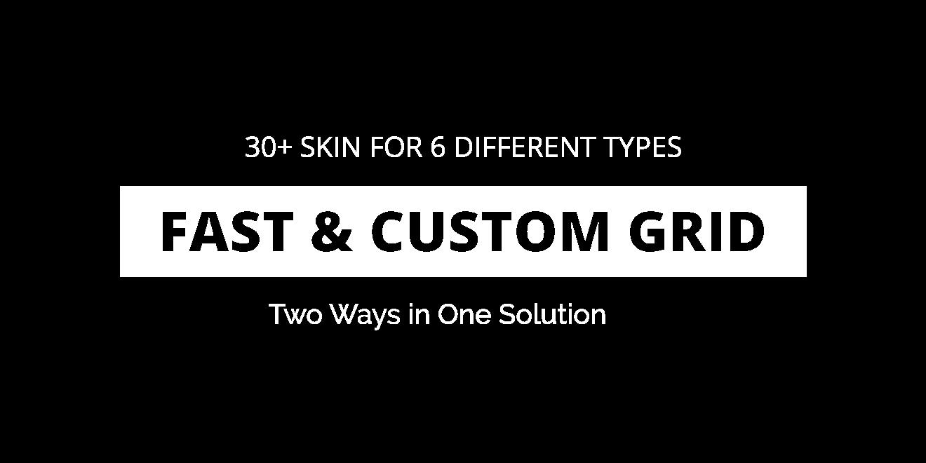 fast-&-custom-portfolio-HOME