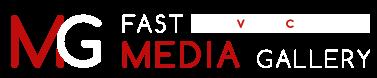 Fast Media Gallery – Visual Composer Addon