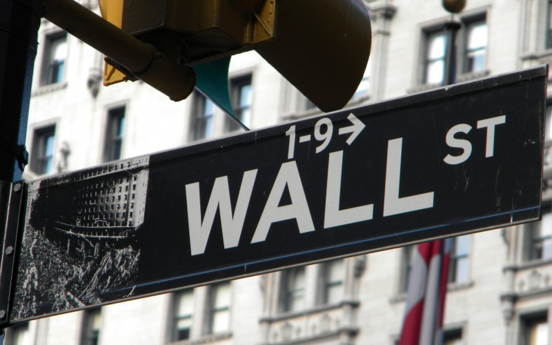 One Up on Wall Street: money managing according Peter Lynch