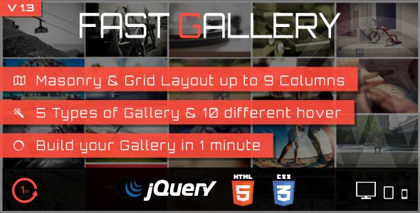 Fast Bundle by AD-Theme - WordPress Bundle Plugin 1