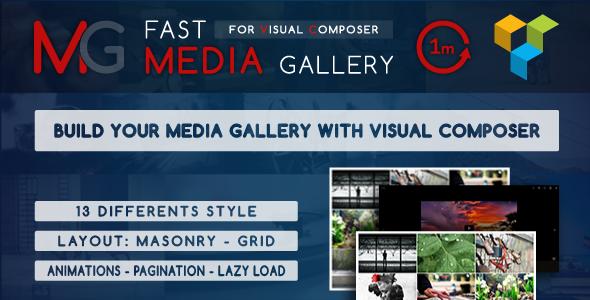 Fast Bundle by AD-Theme - WordPress Bundle Plugin 5