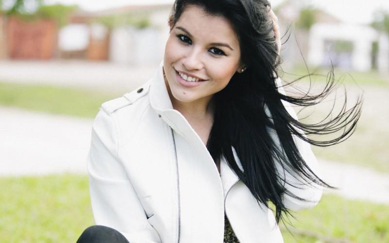 Monica Schatwey
