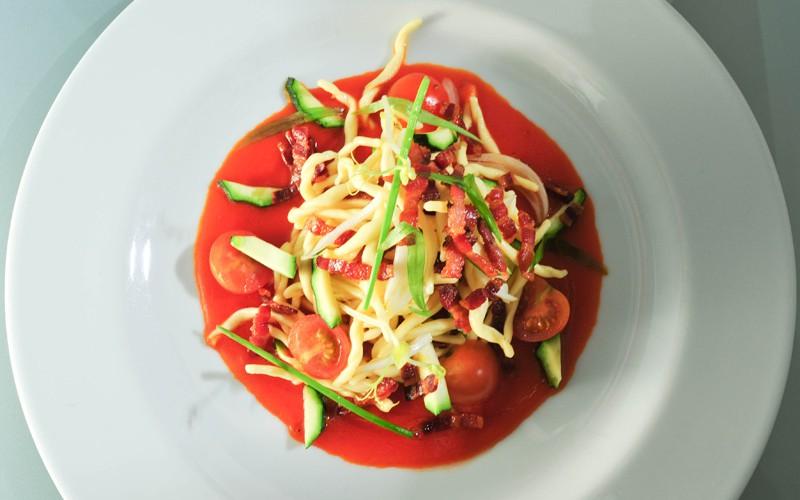 Free course: Novelle Cousine & Food