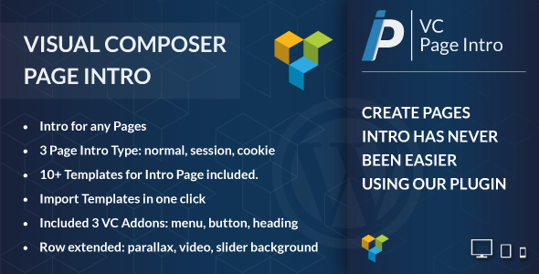 Visual composer addons bundle - gallery, media, posts and utility for VC 5